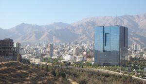 'EU overweegt rechtstreekse betalingen met centrale bank Iran'