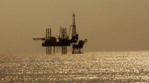 Hoe oliemachten van de wereld de deal met Iran zullen aangrijpen