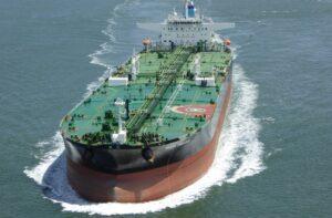 Olietransporteurs vermijden olie uit Iran