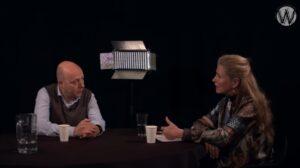 """Sander Boon: """"Gebrek aan economische kennis bij politici is zorgelijk"""""""