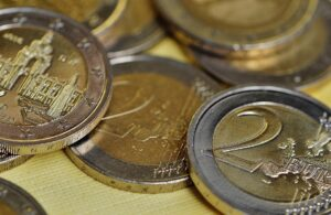 De geopolitiek van Europese Corona-noodfonds