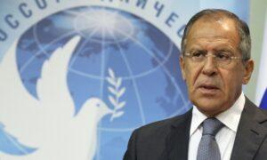 Rusland niet geïnteresseerd in terugkeer G8