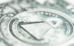 Wie financiert de Amerikaanse staatsschuld?
