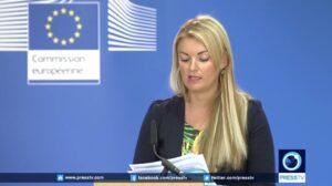 EU wil bedrijven beschermen tegen sancties Iran