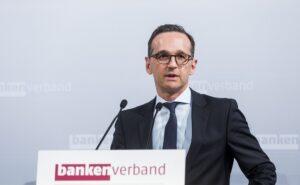 'Europa heeft betaalsysteem nodig onafhankelijk van de VS'