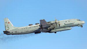 Incident boven luchtruim Syrië zet verhoudingen Israël en Rusland onder druk