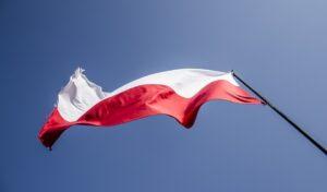Polen doet grootste aankoop goud sinds 1998