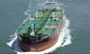 China stopt import olie uit Verenigde Staten