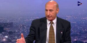 Franse generaals spreken zich uit tegen migratiepact