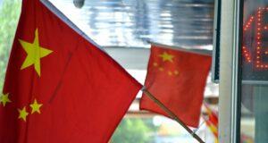 China worstelt met gevaarlijk dollarprobleem