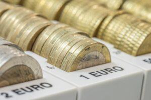 Nieuwe kans voor de depositobank?