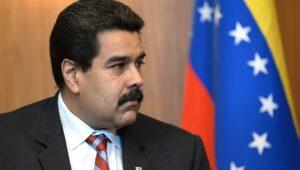 Rusland levert 300 ton aan hulpgoederen aan Venezuela
