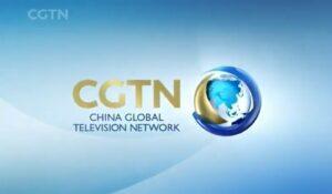 China wil wereldwijd televisienetwerk opbouwen