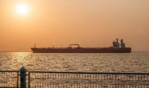 VS verzoekt India om geen olie uit Venezuela te kopen