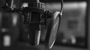 Podcast: Sander Boon over de waarde van geld