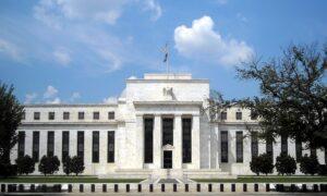 Fed verlaagt rente naar 0% en lanceert $700 miljard aan QE