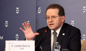 Voormalig ECB-bestuurslid pleit voor Eurobonds
