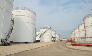 China negeert Amerikaanse sancties op olie uit Iran