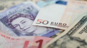 China wil samenstelling valutareserves versterken