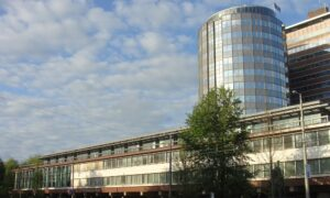 DNB overweegt betaalrekeningen aan te bieden