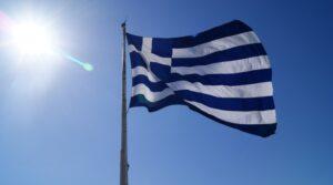 Griekenland leent tegen negatieve rente