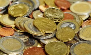 ING stuurt spaarders naar andere banken