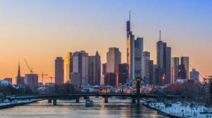 Moody's geeft Duitse banken afwaardering
