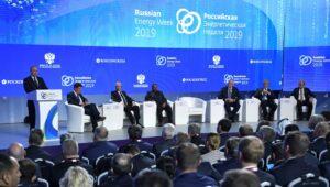 Waarom is Nord Stream 2 belangrijk voor Europa?