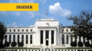 Centrale banken schakelen markt uit met bail-outs