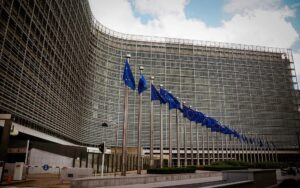 Er komt méér EU via méér bankenunie