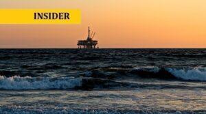 Griekenland, Israël en Cyprus sluiten deal voor nieuwe gaspijpleiding