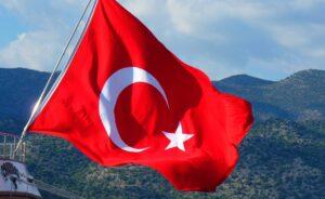 Turkije breidt goudvoorraad in hoog tempo uit