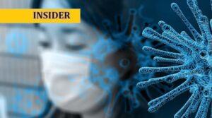 Hoe ernstig beschadigt het coronavirus de wereldeconomie?