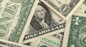 Wereldwijde staatsschuld naar record van $53 biljoen