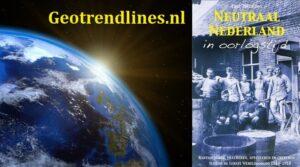 Abonneer u op Trendlines Insider en ontvang het boek Neutraal Nederland in oorlogstijd!