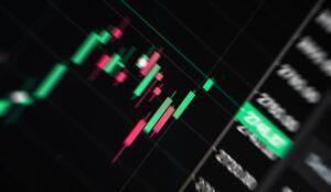 Ook bedrijfsobligaties leveren geen rendement meer op