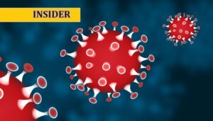 Mexicaanse of Spaanse griepvirus: welk scenario volgt het Coronavirus? (Deel 3)