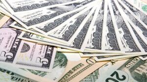 Federal Reserve gaat onbeperkt obligaties opkopen