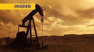 Rusland start prijzenoorlog: olieprijs keldert