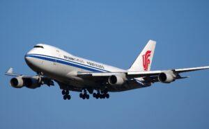 Verzekeraars dekken nu ook chartervluchten voor goud