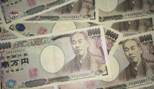 Bank of Japan gaat onbeperkt staatsobligaties opkopen