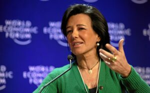 "Santander: ""Monetaire financiering is enige optie"""
