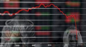 DNB verwacht diepe economische crisis