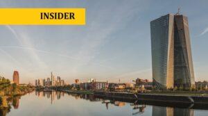 Waarom Europa nu een 'Bad Bank' en kapitaalmarktunie wil