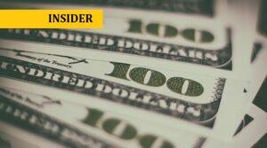 Schuldentsunami bedreigt opkomende economieën