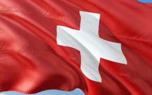 Zwitserland blijft massaal goud exporteren naar VS