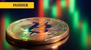 Gaan Blockchain en Bitcoin een grote toekomst tegemoet? (Deel 2)