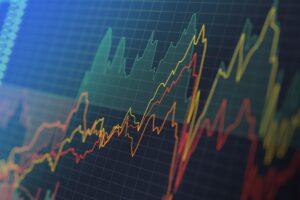 Insiders verkopen aandelen in hoogste tempo sinds 2012