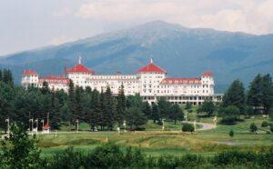 Volgt na Corona ook een bankencrisis en dan een nieuw Bretton Woods?
