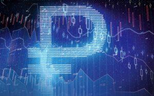 Rusland overweegt digitale roebel